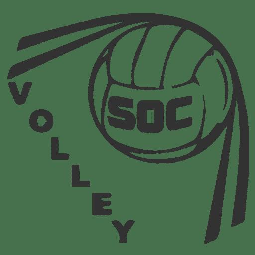https://sens-volley.com/wp-content/uploads/2020/01/cropped-logo_soc_noir_Plan-de-travail-1-1.png