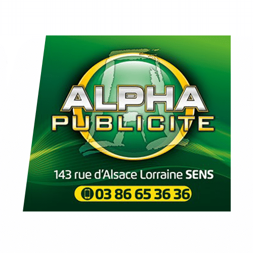 https://sens-volley.com/wp-content/uploads/2020/02/alpha.png