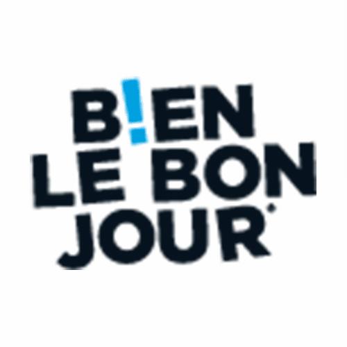https://sens-volley.com/wp-content/uploads/2020/02/bonjour.png