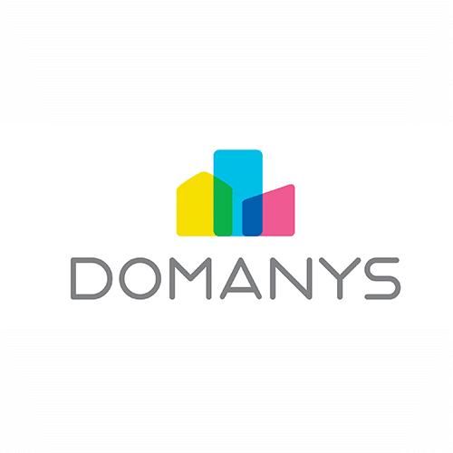 https://sens-volley.com/wp-content/uploads/2020/02/domanys.png