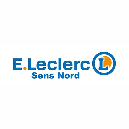 https://sens-volley.com/wp-content/uploads/2020/02/leclerc.png