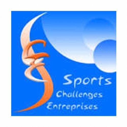 https://sens-volley.com/wp-content/uploads/2020/02/sport_challenge.png