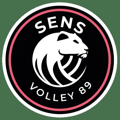 https://sens-volley.com/wp-content/uploads/2020/08/cropped-SENS_VOLLEY_LOGO_DEF_NOIR-1.png
