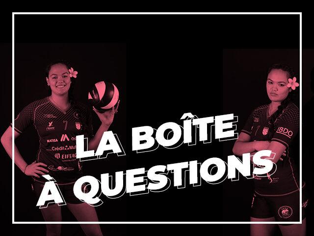 https://sens-volley.com/wp-content/uploads/2021/01/BOITE_A_QUESTION-640x480.jpg