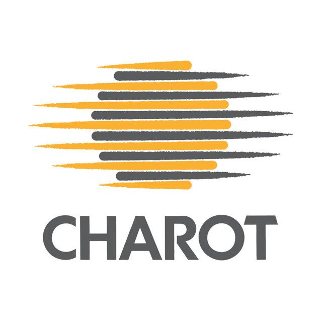 https://sens-volley.com/wp-content/uploads/2021/01/charot-640x640.jpg