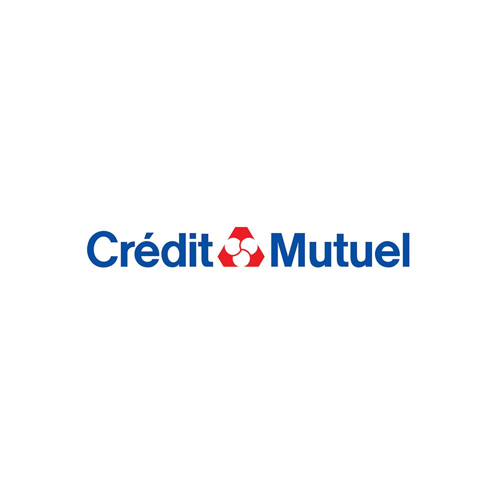https://sens-volley.com/wp-content/uploads/2021/01/credit-mutuel-1.jpg