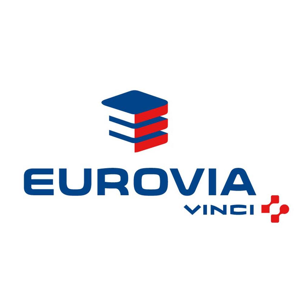 https://sens-volley.com/wp-content/uploads/2021/01/eurovia.jpg