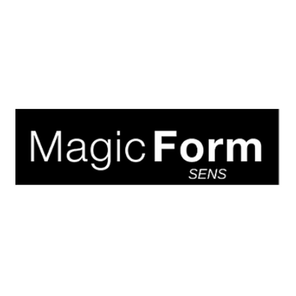 https://sens-volley.com/wp-content/uploads/2021/01/magic-form.jpg
