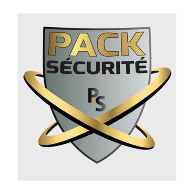https://sens-volley.com/wp-content/uploads/2021/01/pack-securite-640x640.jpg