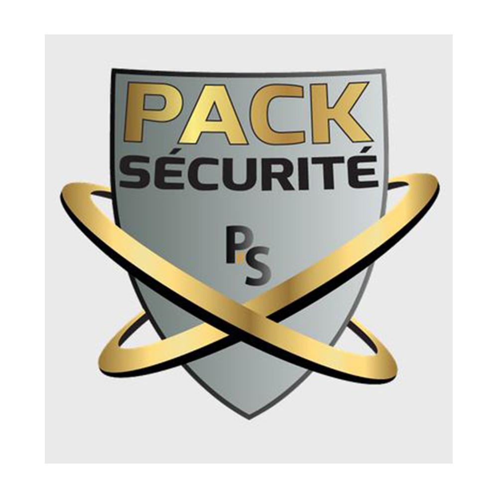 https://sens-volley.com/wp-content/uploads/2021/01/pack-securite.jpg