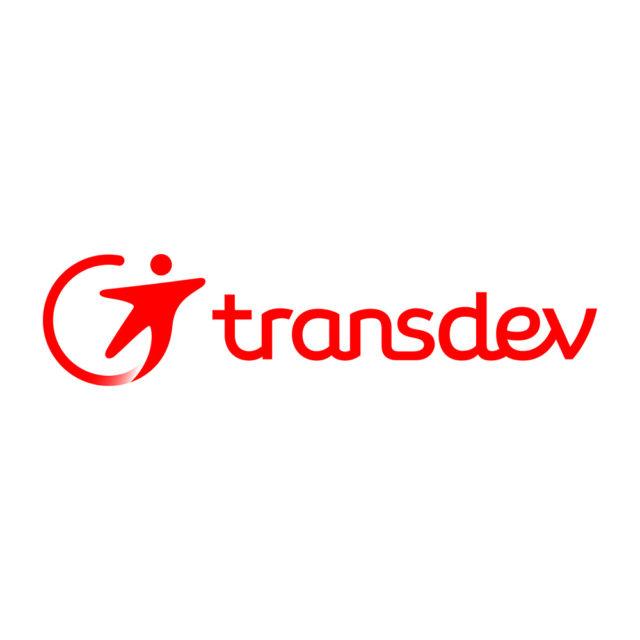 https://sens-volley.com/wp-content/uploads/2021/01/transdev-1-640x640.jpg