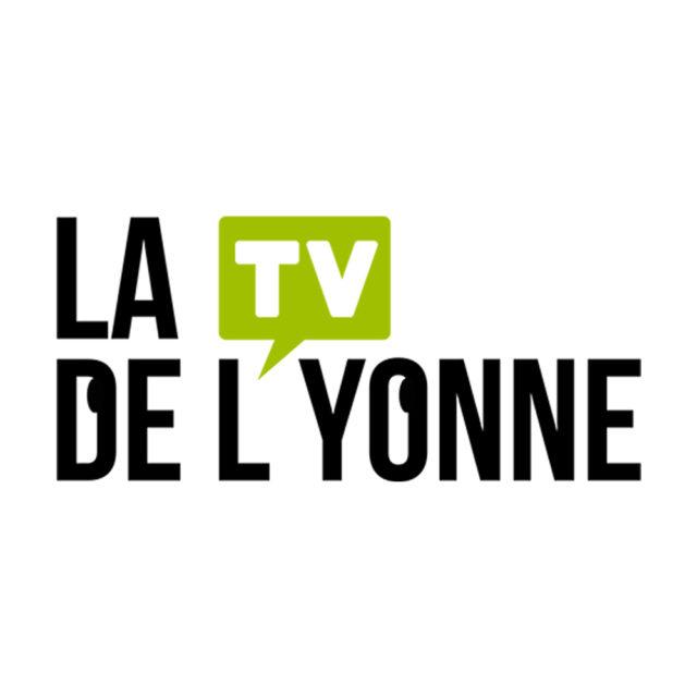 https://sens-volley.com/wp-content/uploads/2021/01/tv-de-l-yonne-640x640.jpg