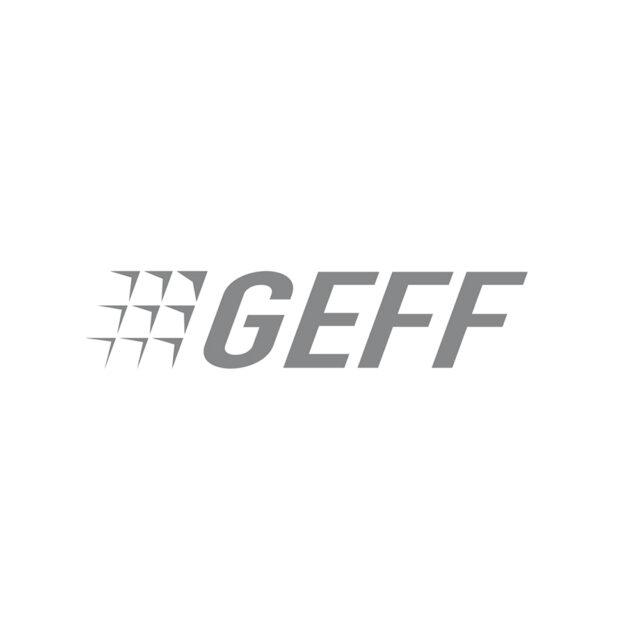 https://sens-volley.com/wp-content/uploads/2021/02/geff-640x640.jpg