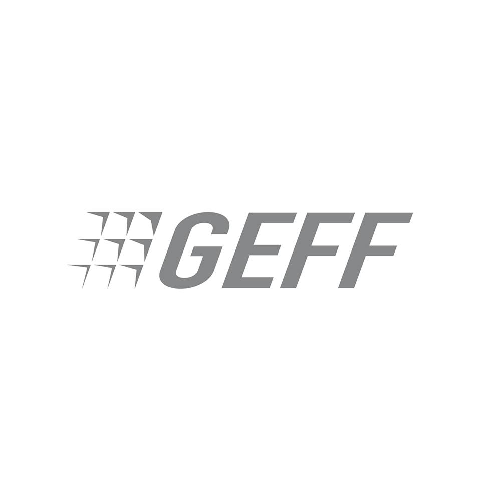 https://sens-volley.com/wp-content/uploads/2021/02/geff.jpg