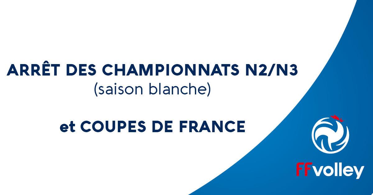 ffvb_arret_championnat